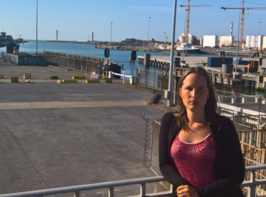 haven Oostende politiek N-VA